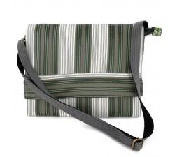 Bolsos para portatiles Bolso unisexo para ordenador, caqui Babachic by Moodywood