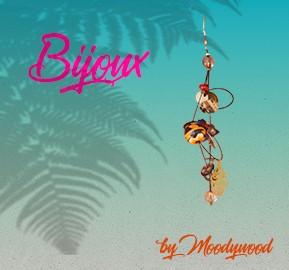 Bijoux by moodywood