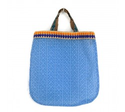Bolsos Tote bag - Celeste Babachic by Moodywood