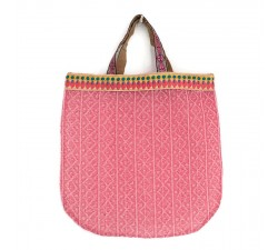Bags Tote bag - Pink Babachic by Moodywood